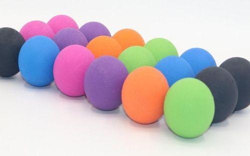 球型按摩球